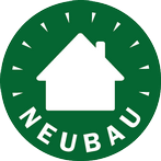 Button Neubau